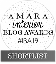Amara_Interior_Blog_Awards_Shortlist.png