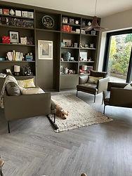 Fresh Start Living - Living Area Image.j