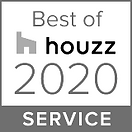 Best_of_Houzz_2020.png