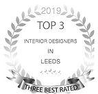 Top3_Interior_Designers_Leeds.jpg