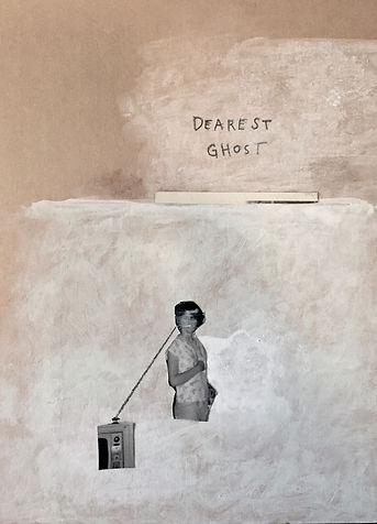 dearest ghost.jpg