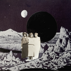 Memoirs from the moon