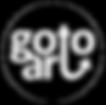 logo SM 200x200.png