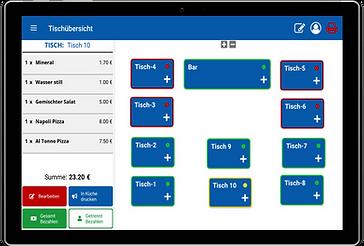 tabletWebsite.png