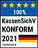 KassenSichV.png