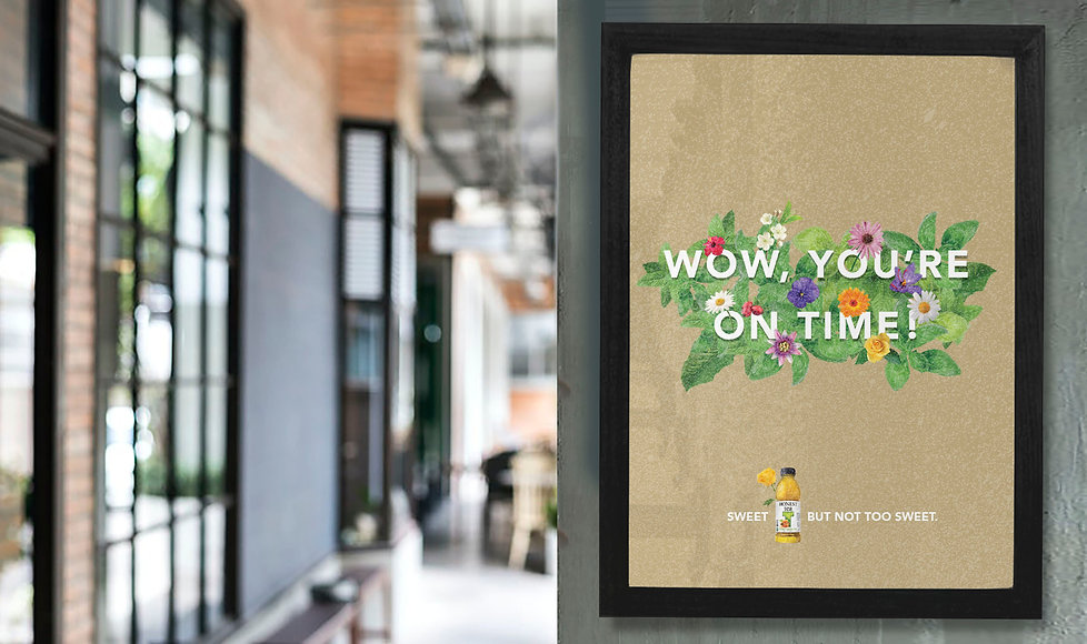 Wow You're On Time Mockup.jpg