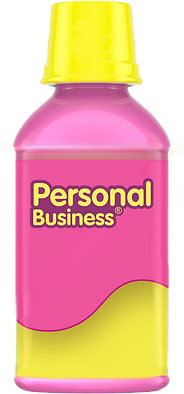 Personal Business Bottle.png