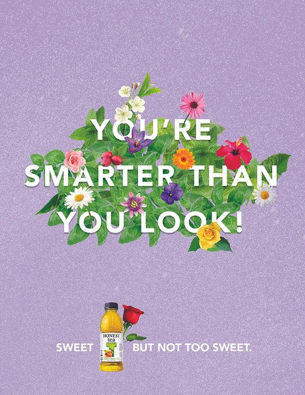 Smarter Than You Look.jpg