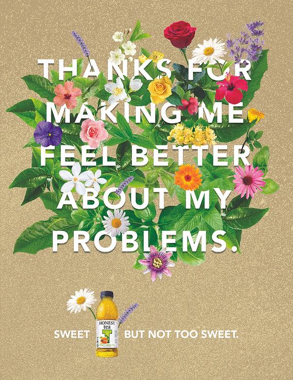 Honest Tea_Better About Problems_v1.jpg