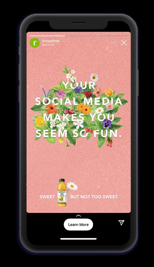 Social Media So Fun_Insta Story.png