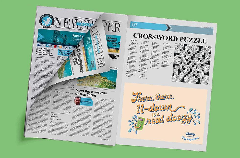 Kleenex - Crossword Mockup.jpg