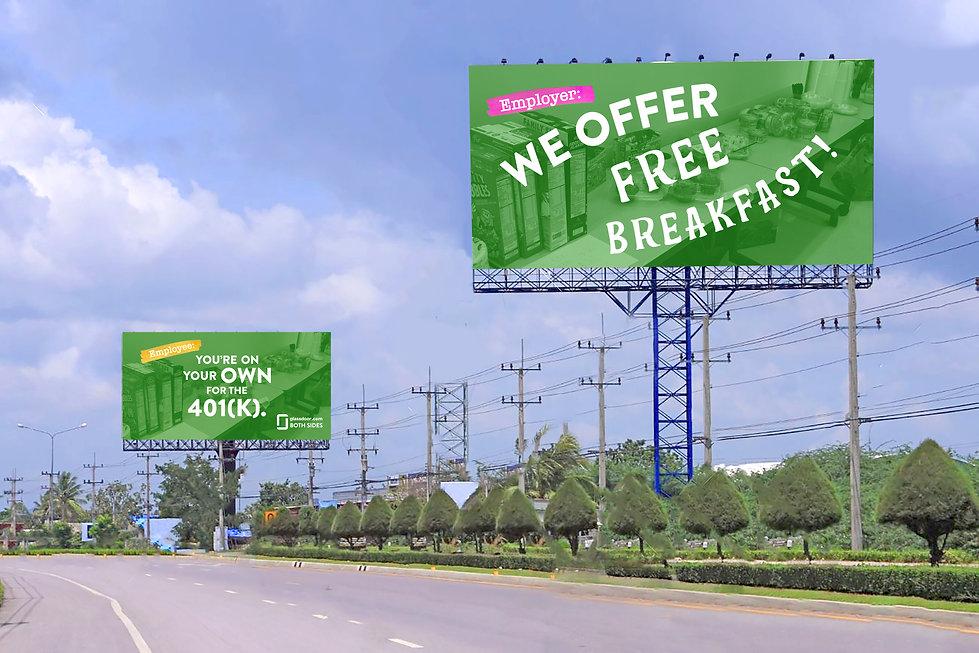 Free Breakfast 401k Billboard.jpg