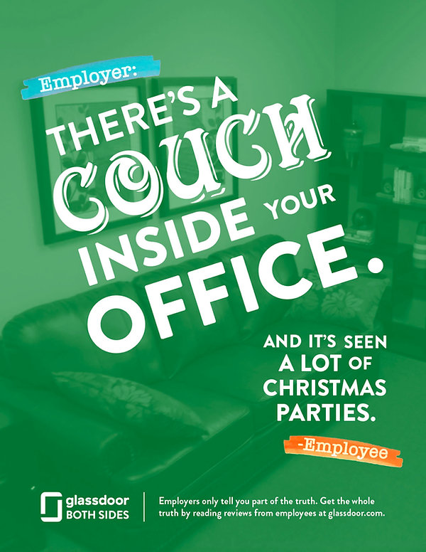 Couch-Print.jpg