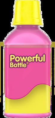 Powerful Bottle Bottle.png