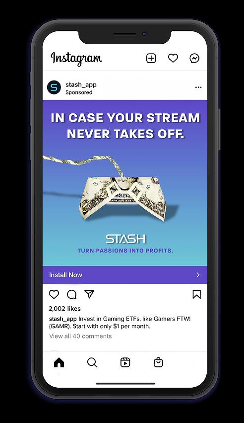 Stash Gamer- Mocked Up.png
