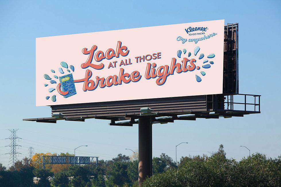 Kleenex- Billboard Mockup.jpg