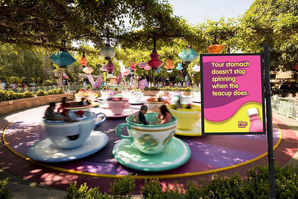 Teacups mockup.png