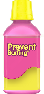 Prevent Barfing Bottle.png