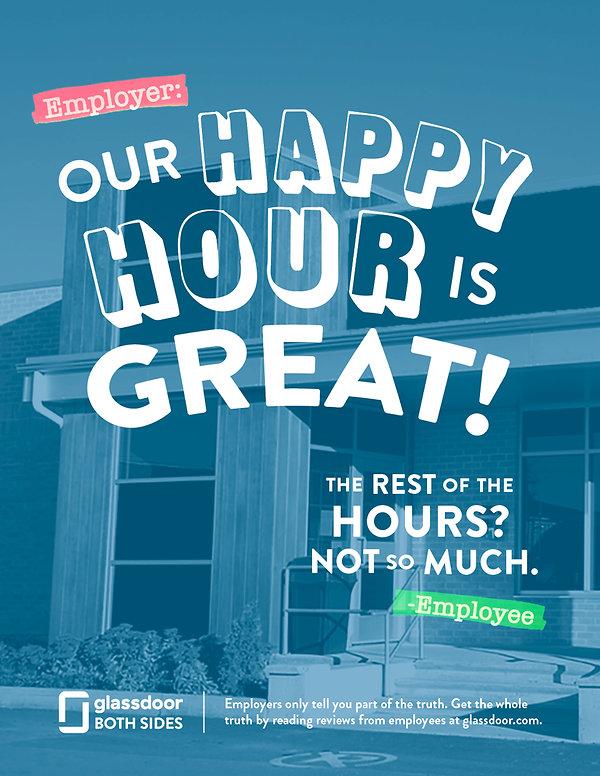 Happy Hour- Print.jpg