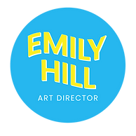 Emily-Hill-Logo.png