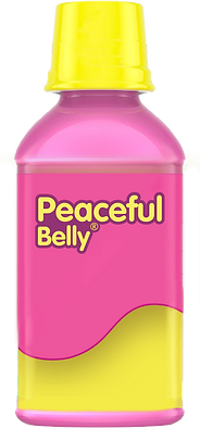 Peaceful Belly Bottle.png