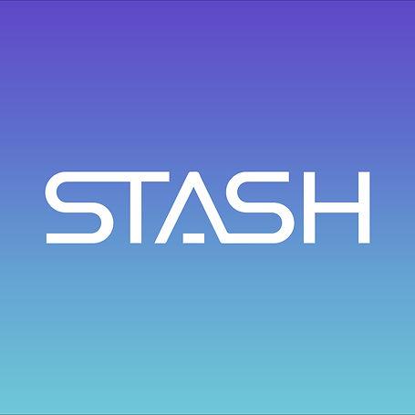Stash.jpg