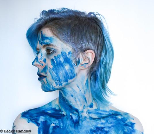 BLUE_Blue 3.jpg