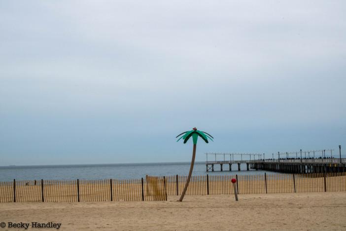 TRAVEL_Coney Island 1_.jpg