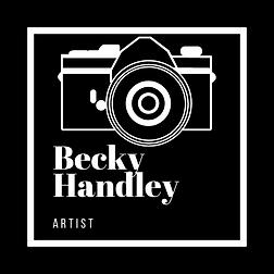 Becky Handley-2.png