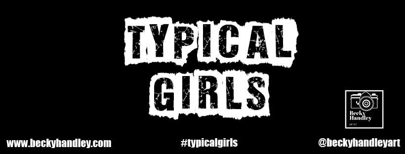 TYPCIAL GIRLS_Facebook.jpg