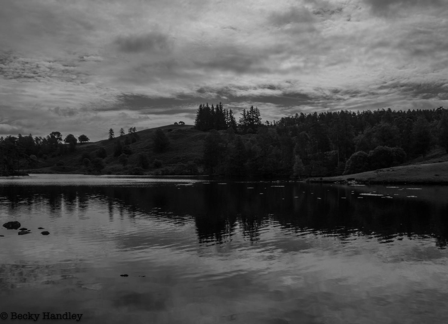 TRAVEL_Lake District 4.jpg