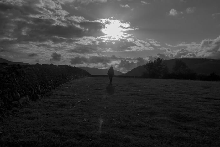 TRAVEL_Lake District 2.jpg