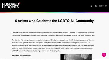 LGBTQIA+ Article.png