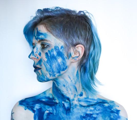 Blue 7 .jpg