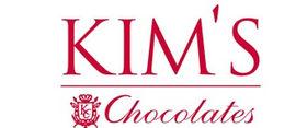 Kim´s Chocolates