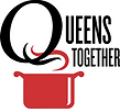 Queens Together-2 Black Letters-1.PNG