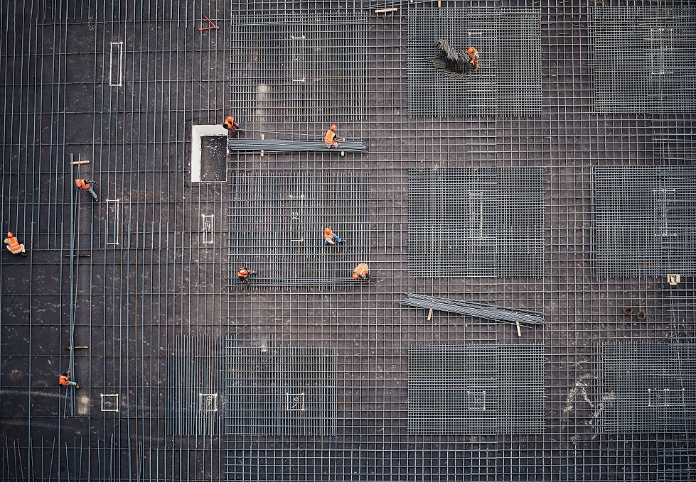 (RED) Aerial of construction site.jpg