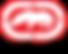 Ecko_Unltd-logo-5A7FE2931C-seeklogo.com
