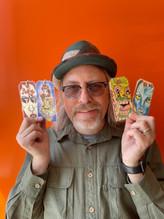 Rick White (FOR WEB SITE).JPG