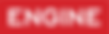 Engine-Logo-Standard-red.png