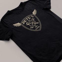 Pete's tshirt 8