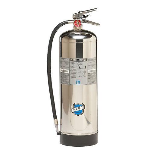 Extintor Agua a Presión 9 lts (Buckeye)