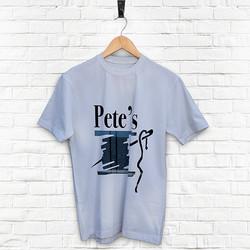 Pete's tshirt 4