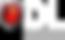 DL EScudo nuevo web.png 2015-11-14-12:35