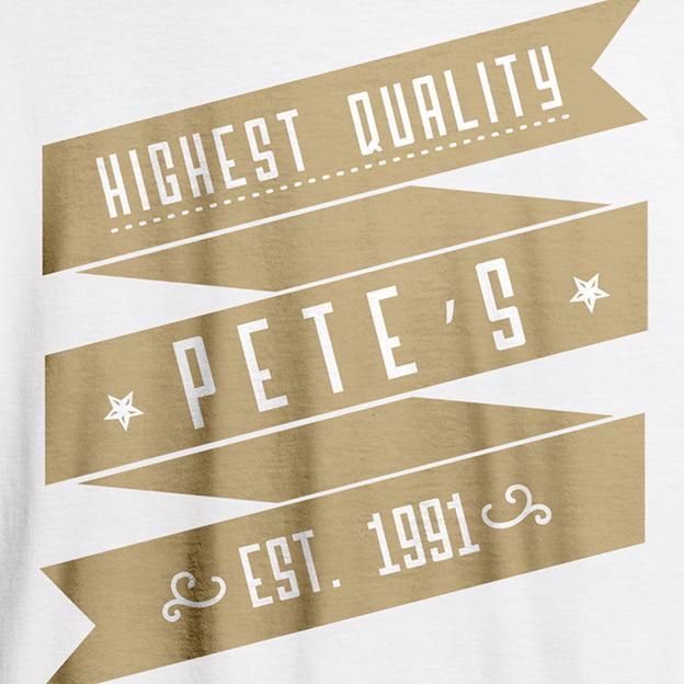 Pete's tshirt detail 9