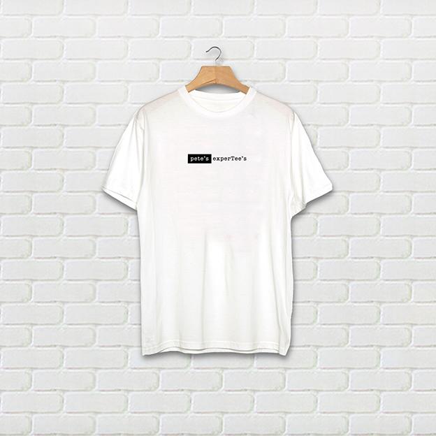 Pete's tshirt 11
