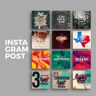 GRC Instagram Post