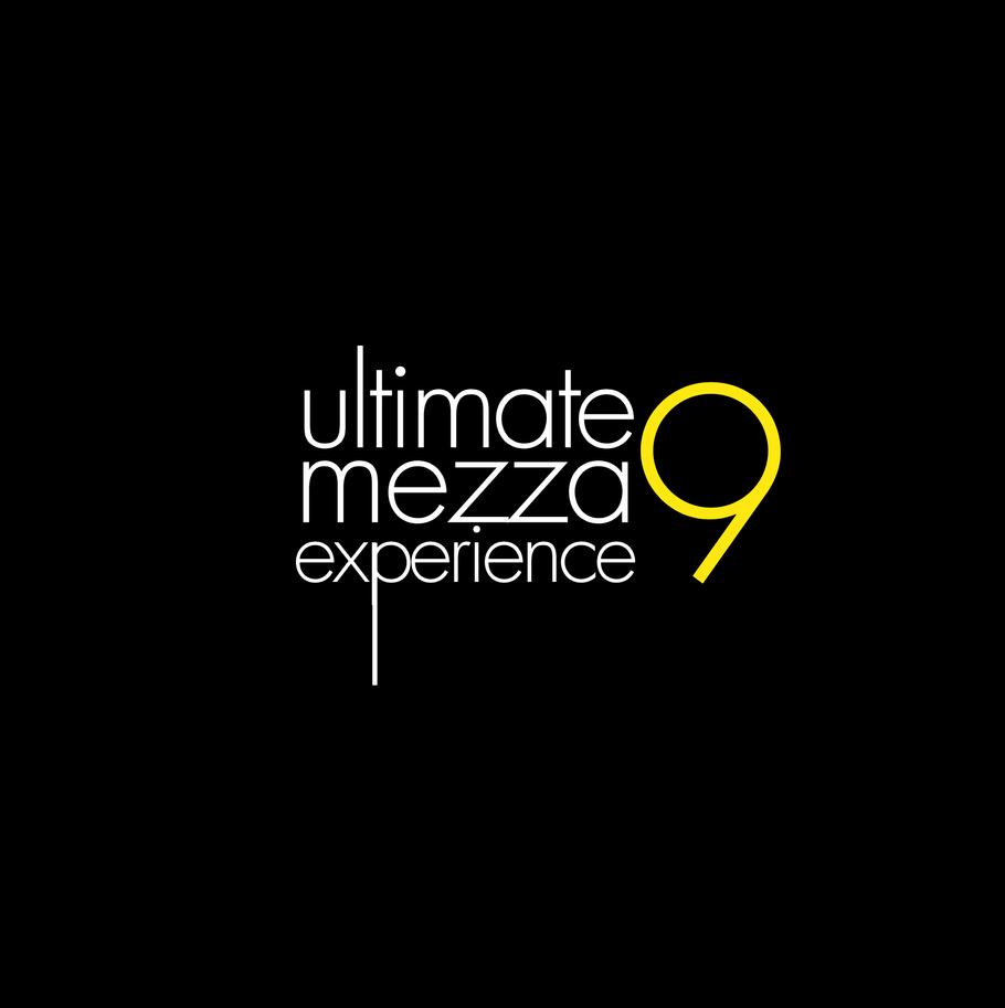 mezza9