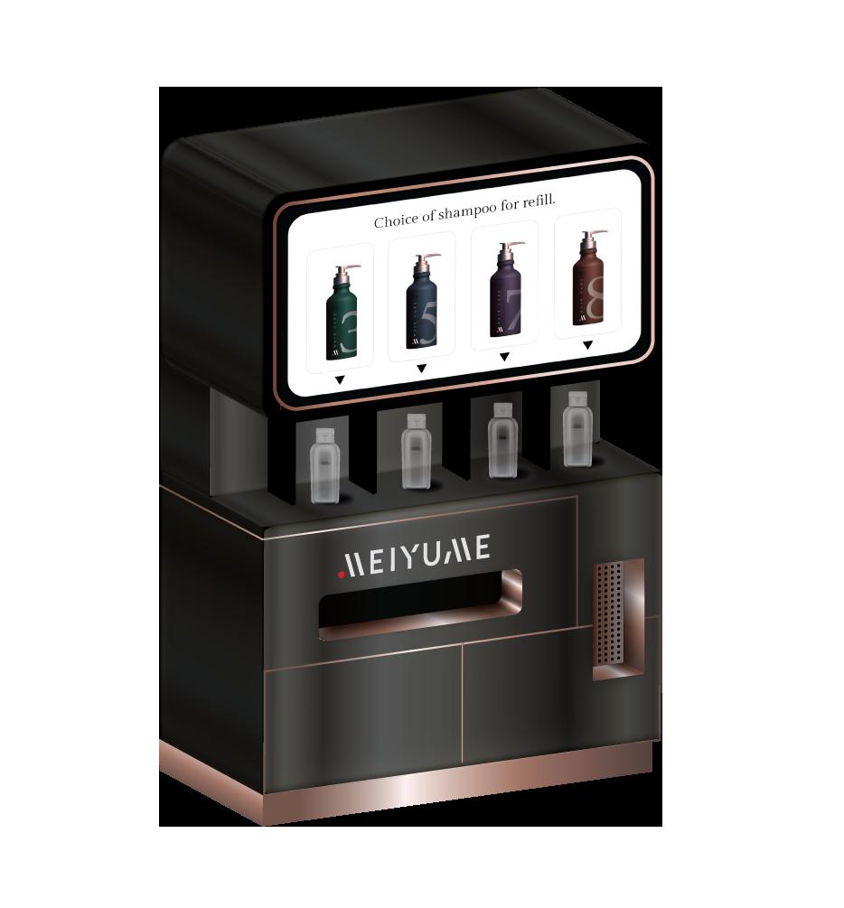 Meiyume_Soap&Shampoo_Dispenser.png