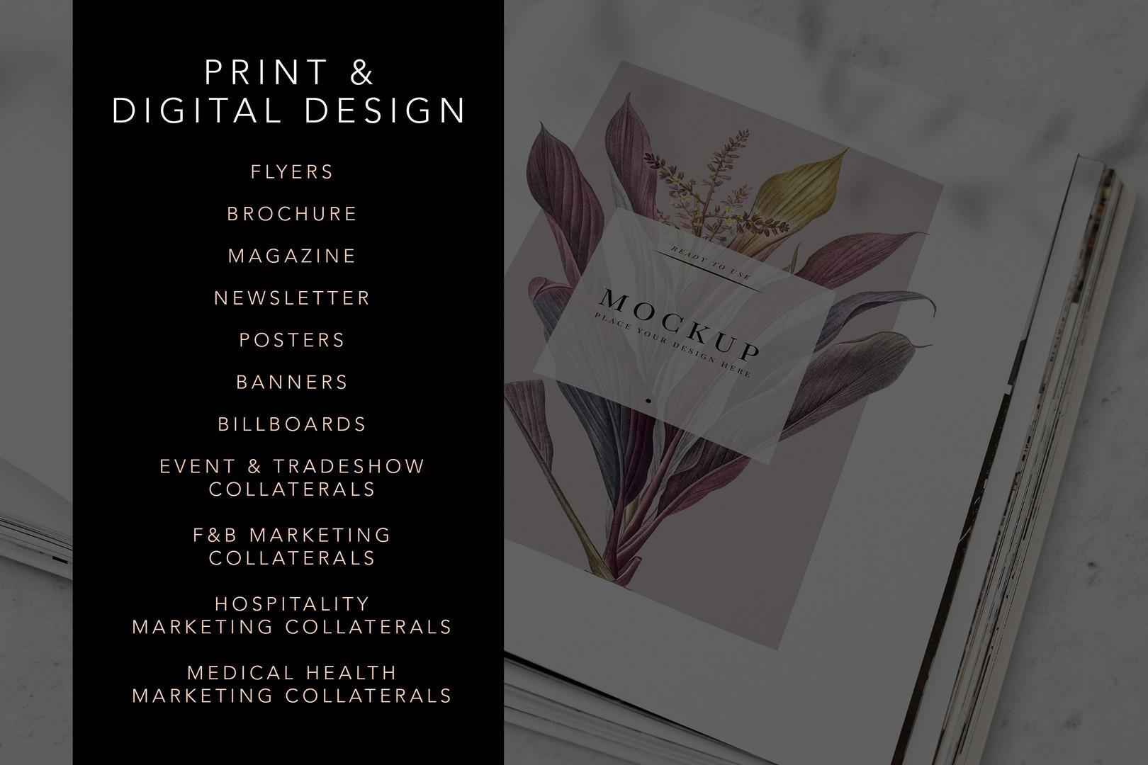 Magazine-Design.jpg